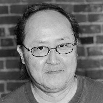 Gil Hung