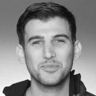 Jean-Eric Khalife
