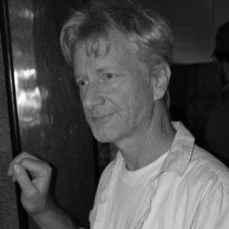 Alan  Simmons