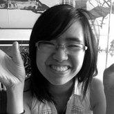 Kelsey  Eng