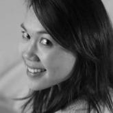 Anwei Chen