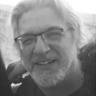 Michael Polvani
