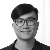 Norris Lin