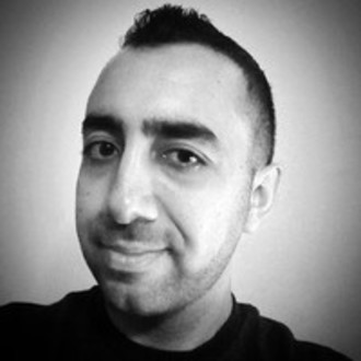 Omid Ensafi