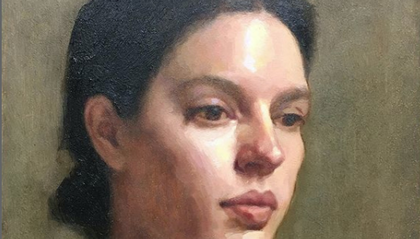 Pamela Knoll