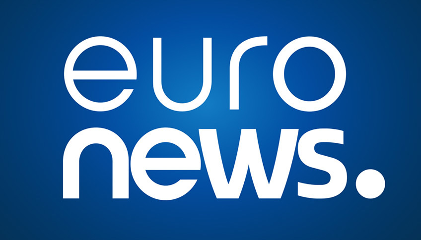 Gnomon is 'shaping the future of Hollywood', says Euronews