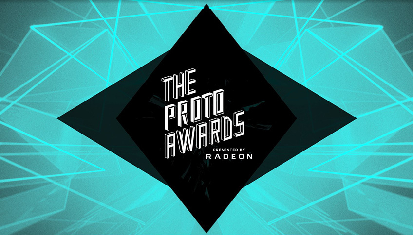 LA Studios Dominate Live-Action Category of VR's Proto Awards