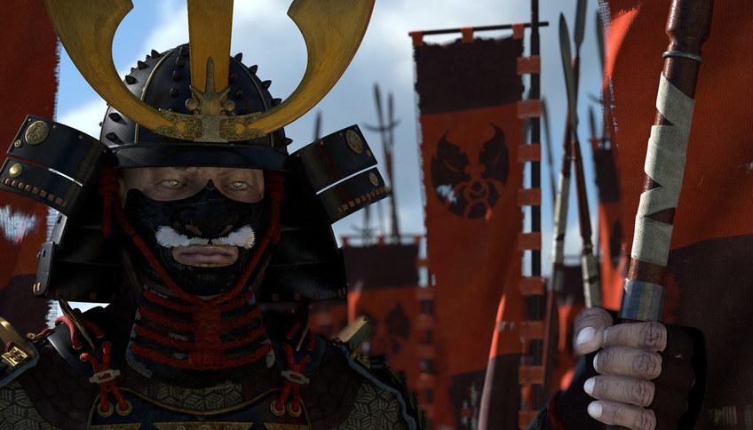 Thumb 1429654230 adam ruzycki samurai