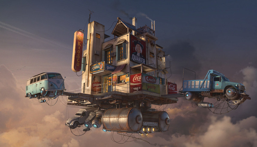 Thumb 1429654231 alex martin and nitesh nagda concept by alejandro burdisio
