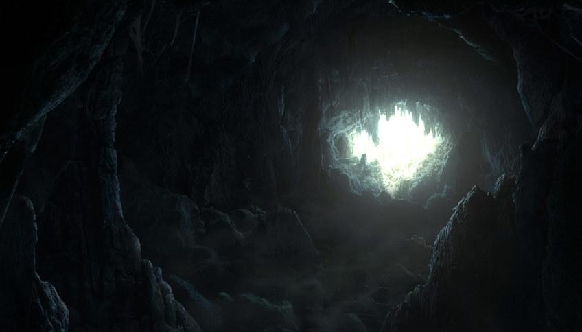 Thumb 1429654273 li wan cave