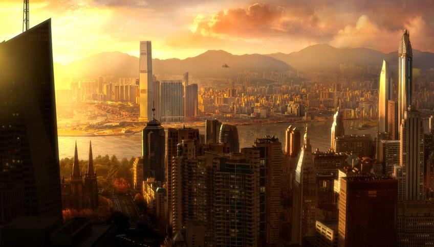 Thumb 1429654274 li wan city