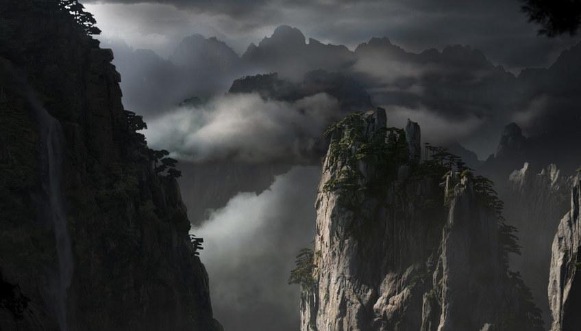 Thumb 1429654275 li wan mountain