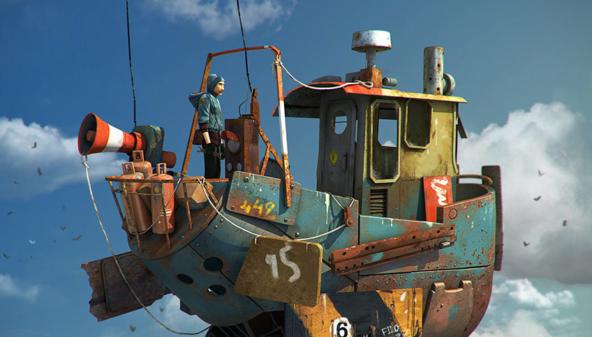 Thumb 1429662653 moran tennenbaum concept by ian mcque