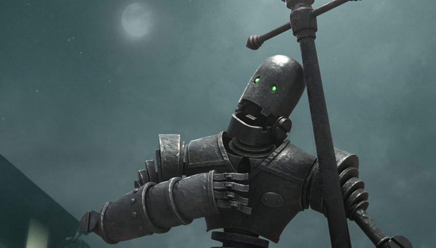 Thumb 1429662693 nathan boyd robot