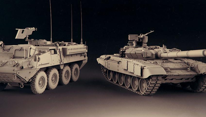 Thumb 1429654297 toby lewin tanks bot