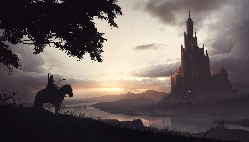 Thumb 1429654300 toby lewin journeyhome mattepainting