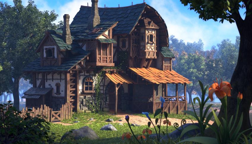 Thumb 1448388196 allan bernardo house with stables