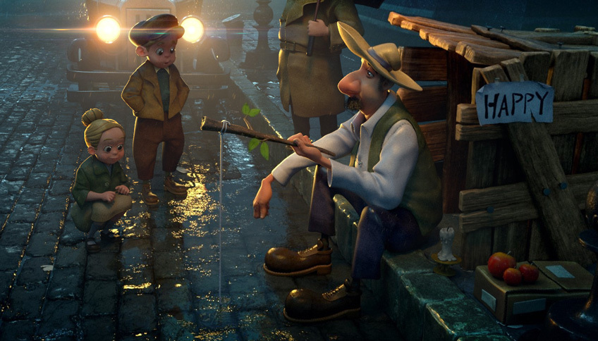 Thumb 1473974031 thumb allanbernardo fishingforhappiness