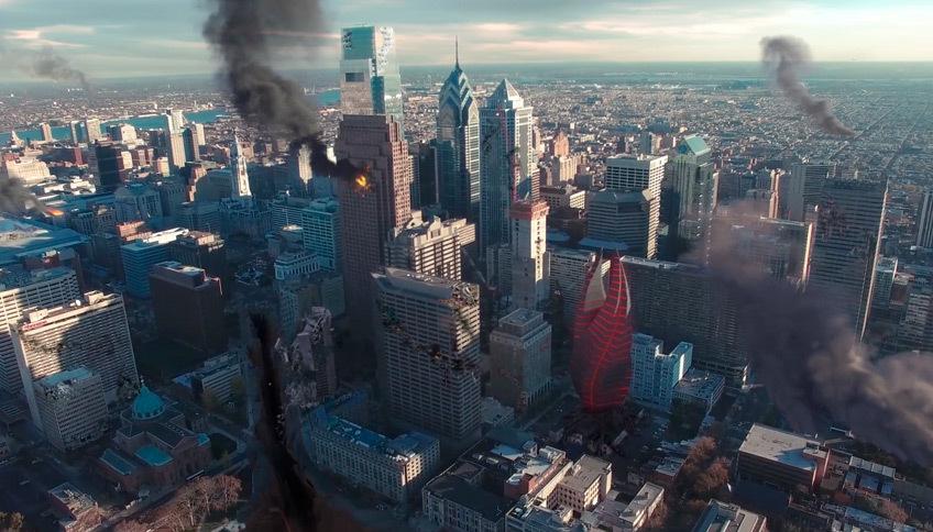 Thumb 1492731190 t bryan gonzalez apocalypse destruction all aspects digitalsets 1080p
