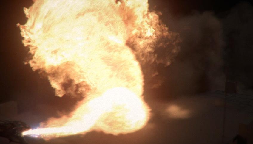 Thumb 1492731239 t voonjiatlim dragonfire graded dynamics3