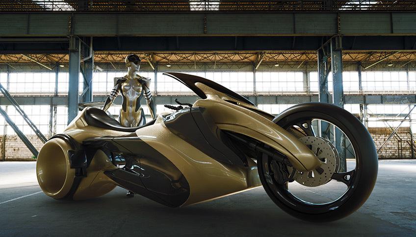Thumb 1492731976 t vehicledesign alexandrareeves