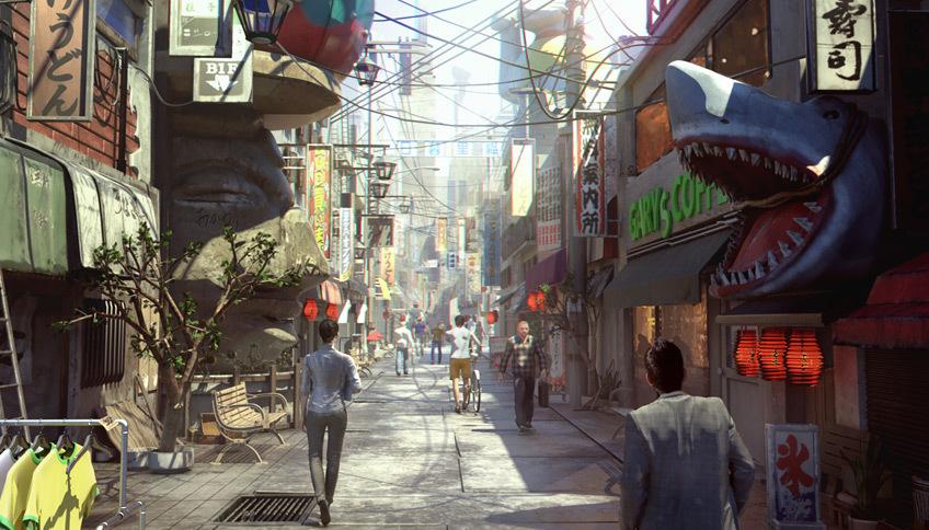 Thumb 1504137770 thumb gary tang tokyo street demoreel
