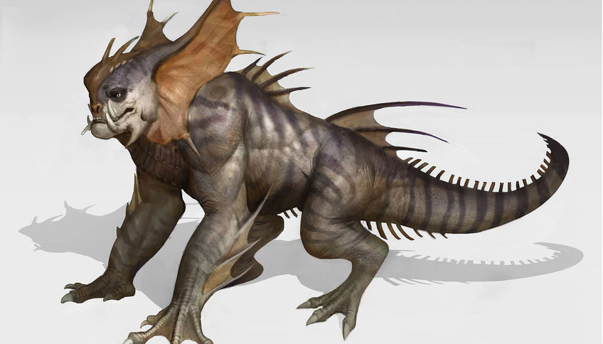 Thumb 1512075400 kris le creature design carnivore