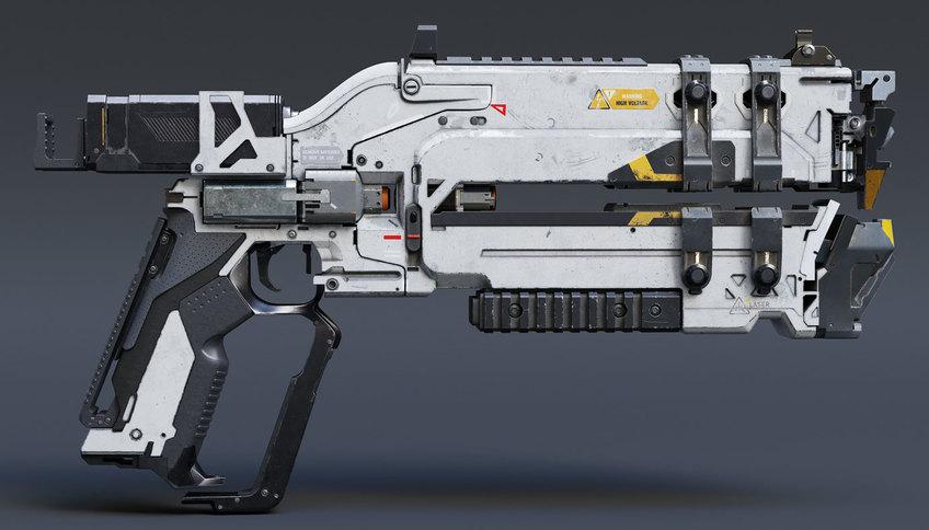 Thumb 1512418109 omartaher gun