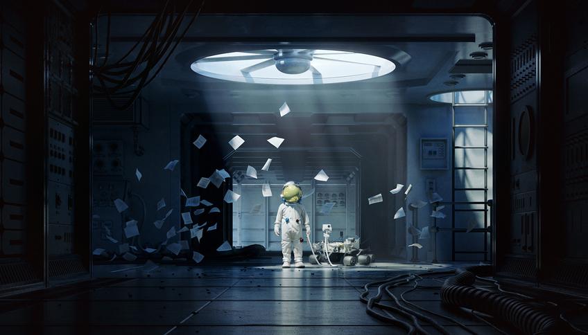 Thumb 1538086934 ziyan zhang lighting1 spacekid
