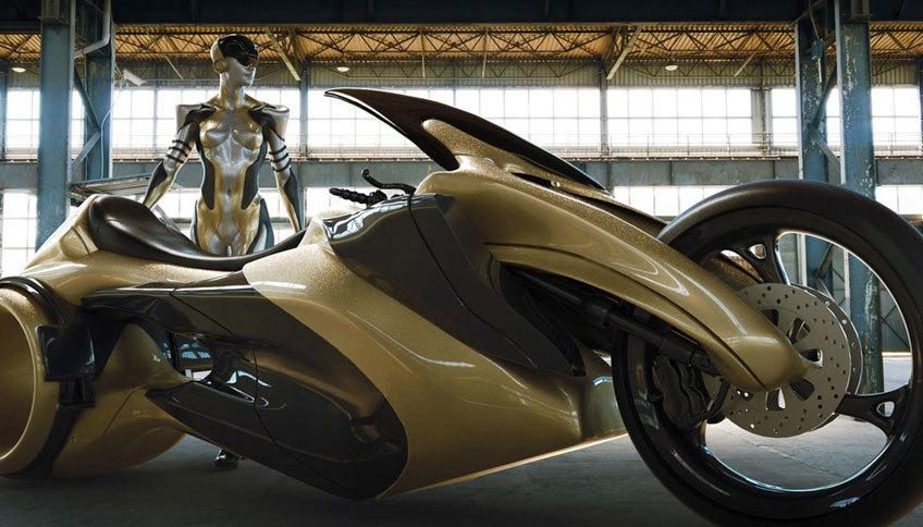 Thumb 1545097985 vehicledesign alexandrareeves