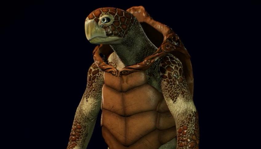 Thumb 1553882402 turtle