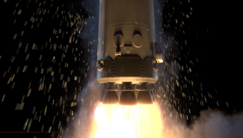 Thumb 1553884811 thumb taylor duval rocketlaunch animationeffects demoreel