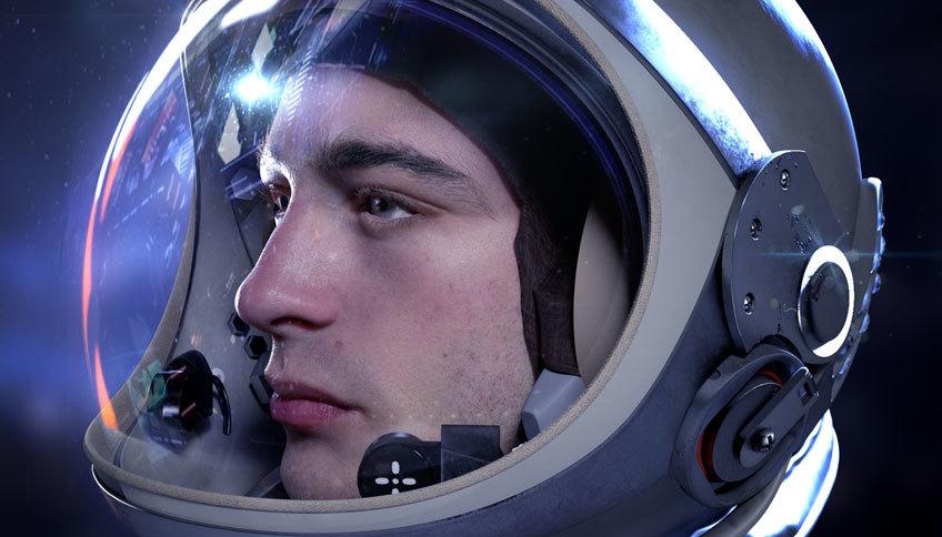 Thumb 1558117458 lotemsason astronaut 001