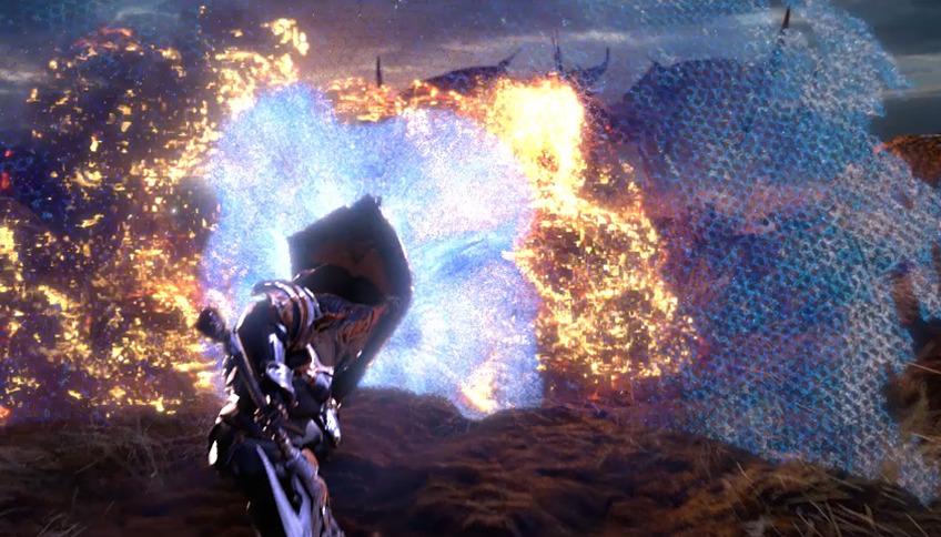 Thumb 1591392586 darren hou   darrenh dragonfire thumbnail